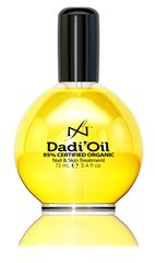 Dadi' Oil 72 ml